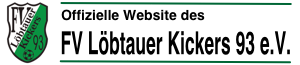 FV Löbtauer Kickers e.V.