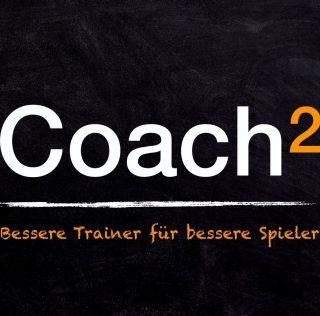 Unsere Trainer nutzen die freie Zeit für Weiterbildung